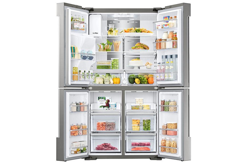 냉장고1.jpg