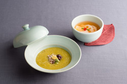 Styling :YangSang's KitchenStory
