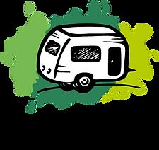 Logo-la-Caravigne.png