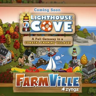 farm_cove.jpg