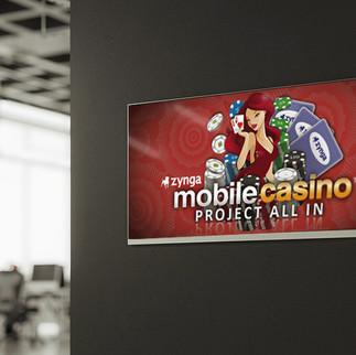 casino_poster.jpg