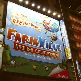 farm_bill.jpg