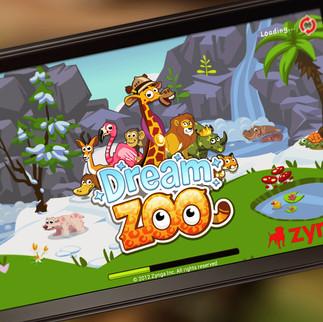 zoo_loading2.jpg