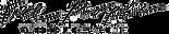 FP_Wholesale_Logo.png