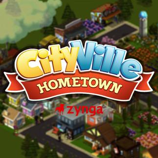 cityvillelogo.jpg