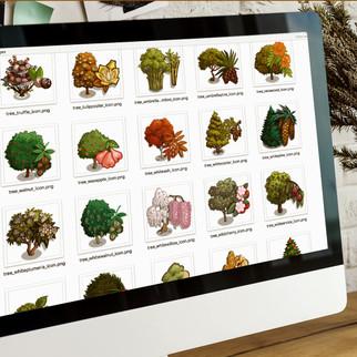 farm__trees.jpg