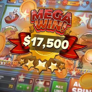casino_screen.jpg