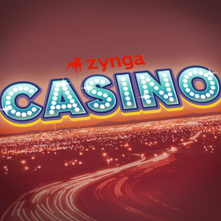 casino_bg copy.jpg
