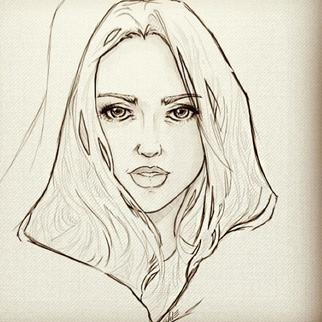 by: Melanie Eusebio @melamakesart
