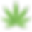 BIO CBD PRODUKTE cbd products oil öl oel hanfsamen cannabidiol Cannabinoid-Rezeptoren bibio thc cannabis mariuhana cbd tee natur nature bud weed hemp hanf blüten 100% legal deutschland österreich schweiz C21H30O2 logie cemie