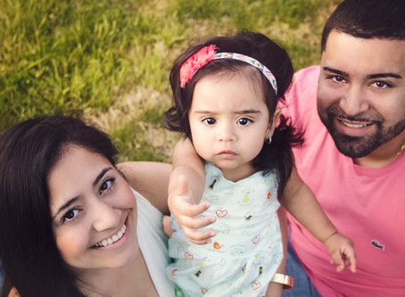 5 TIPS TO PREPARE FOR YOUR FAMILY PHOTOSHOOT