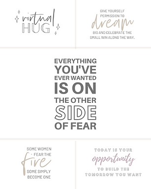 freebie-graphic-quotes.png