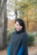 IMG_6221E.jpg