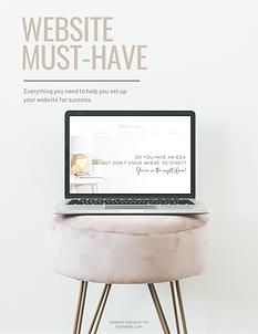 freebie-website-checklist.png