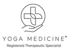Yoga-Medicine-Logo.png