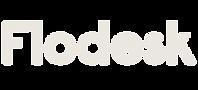 logo-flodesk_edited.png