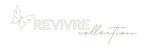 revivre-collection-logo.jpg