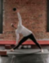 Sandy_raper_yoga