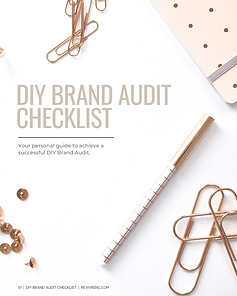 freebie-graphic-cover-DIY-brand-audit.png