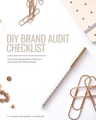 freebie-graphic-cover-DIY-brand-audit.pn