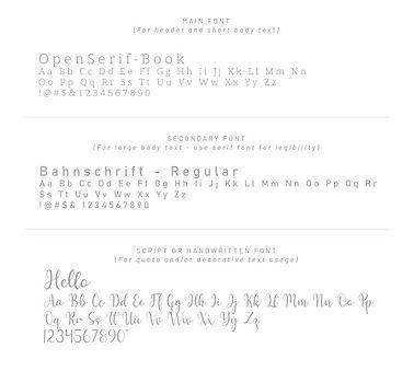 example-font-setup.jpg