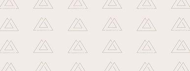 pattern-solid-bg.jpg