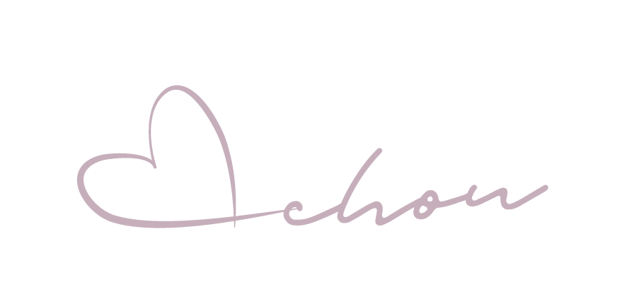 heart signature