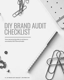 freebie-graphic-cover-DIY-brand-audit_ed