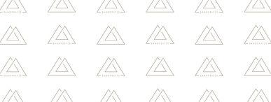 pattern-outline.jpg