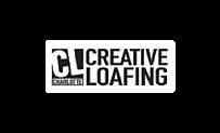 CreativeLoaf.png