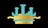 Main_Logo_Full_Color-01.png