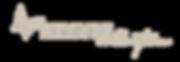 rc-logo-horizontal.png