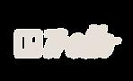 logo-trello.png