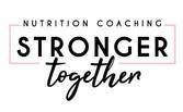 Stronger_Together_logo_edited.jpg