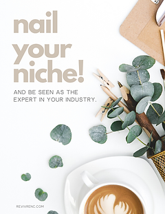 freebie - nail your niche.png