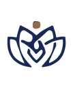 icon-full-color.png