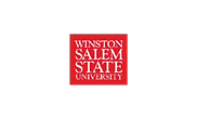 winston-salem-state.png