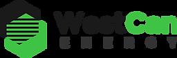 WestCan Energy Logov2.png