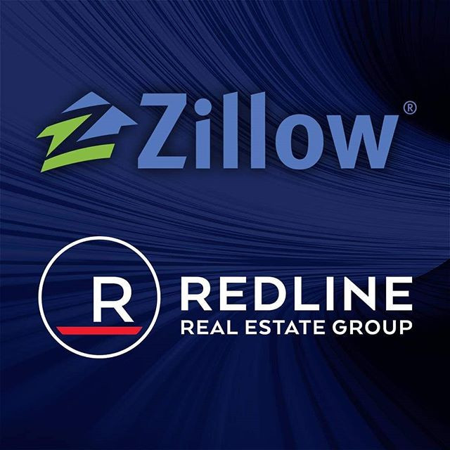 _Redline Real Estate Canada is committed