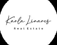 Karla Linares S M CIRCLE.png
