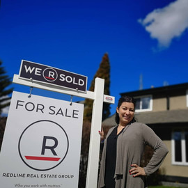 Realtor in Calgary Sold.jpg