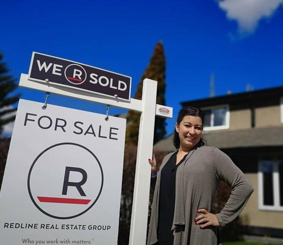 Realtor in Calgary Sold.jpg
