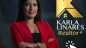 ¿Cómo es el proceso de compra de vivienda en Calgary?
