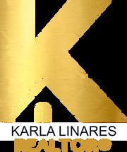 KARLALOGO5.png