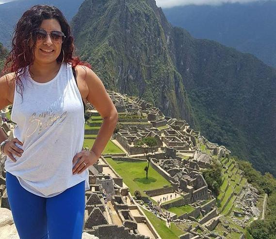 Peru - Memories