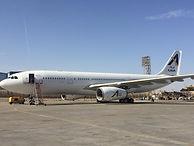 A330.jpeg