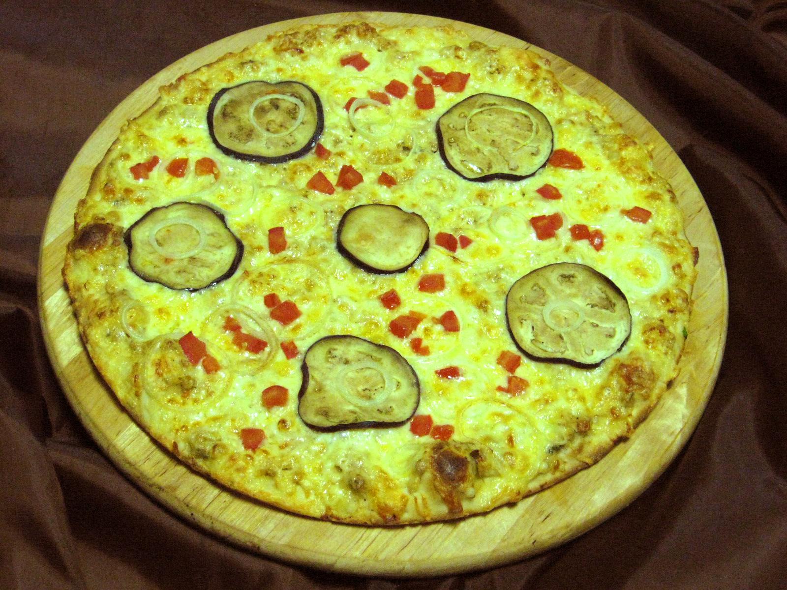 Пицца юбилейная 479р/599р/699р