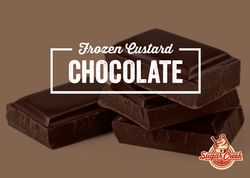 chocolate custard.png