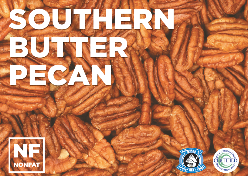 souther butter pecan.png