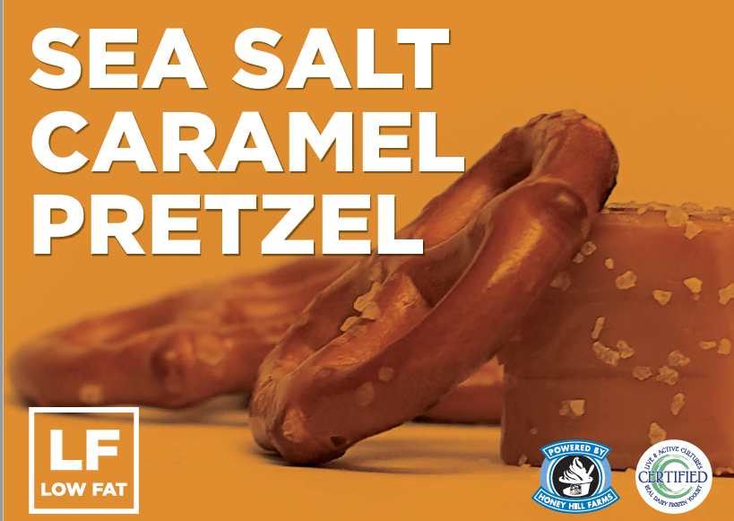 Sea Salt Caramel Pretzel.png